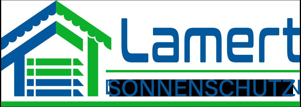 Lamert Sonnenschutz | Rollläden Markisen | Paderborn